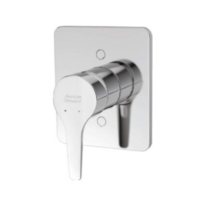 UDS La Vita Built-in shower mixer - A-0522-500