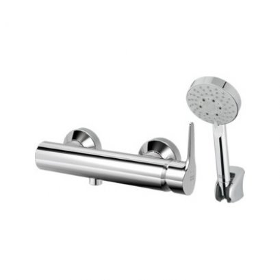 UDS La Vita Exposed shower mixer - A-0512-300