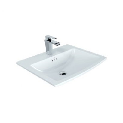 UDS Nobile Countertop Wash Basin - WP-F507