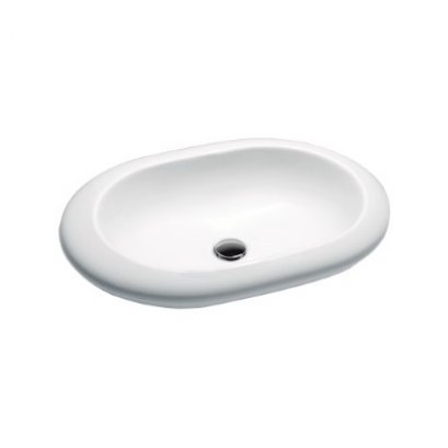 IDS Natural Vessel Wash Basin - WP-F644