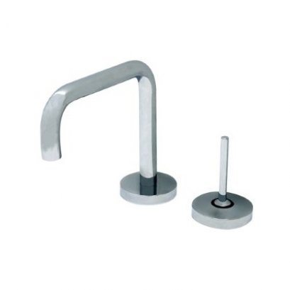 IDS Natural Basin Mixer - A-1350-100