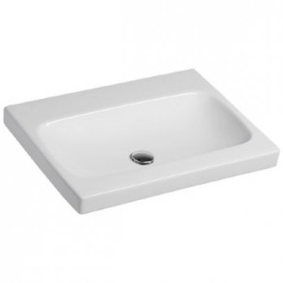 IDS Dynamic 650mm Vessel/Wall Hung Basin - WP-F625