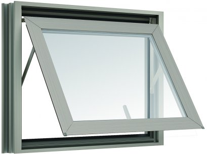 P7 AWNING WINDOW