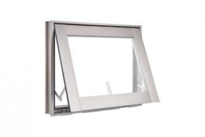 WE-PLUS Awning Window