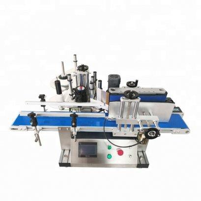 Automatic Desktop Labelling Machine
