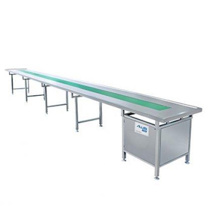 SUS Conveyor belt