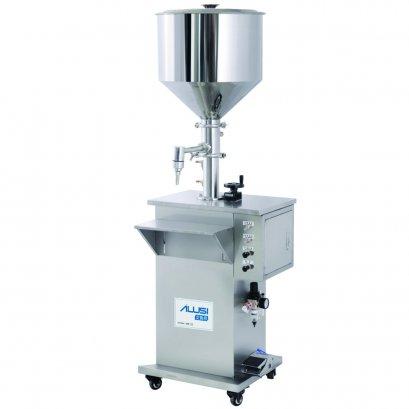 AFM-Semi-Automatic Cream filling machine