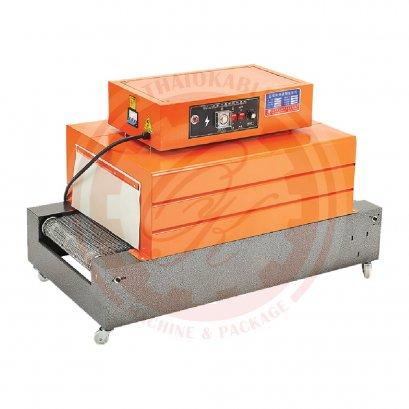 Shrinking Machine SHR6030