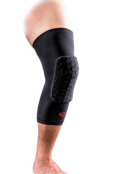 Leg Sleeve POWER IMPACT