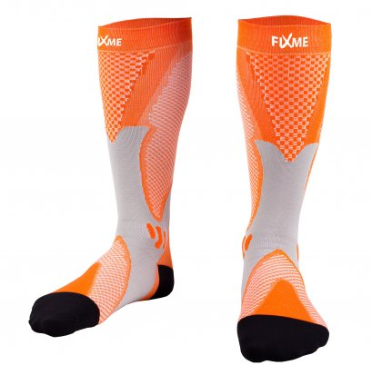 Power Compression Socks