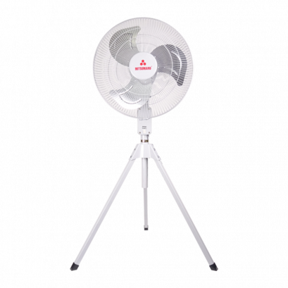 INDUSTRIAL FLOOR FAN 20''