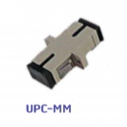 UPC-MM ยี่ห้อ WIDEN