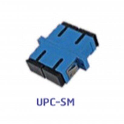 UPC-SM ยี่ห้อ WIDEN