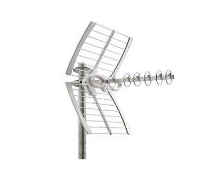Fracarro: Antenna UHF  SIGMA 6HD