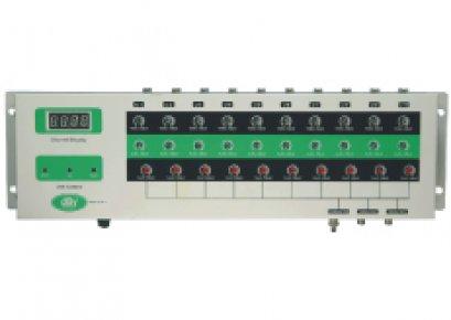ตัวแปลงสัญญาณ MODDIP10 ยี่ห้อ LEOTECH (dBy)