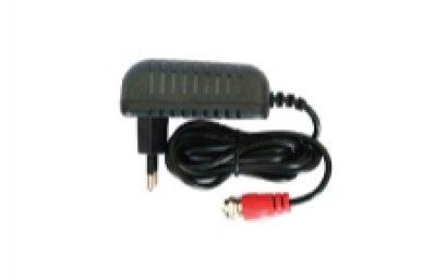 Adapter 2 A ยี่ห้อ IDEASAT