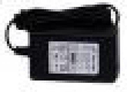 ADAPTOR 18V 1.2A. ยี่ห้อ INFOSAT