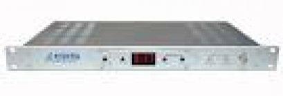 ตัวแปลงสัญญาณรุ่น SFM550 VHF/S-BAND ยี่ห้อ INFOSAT