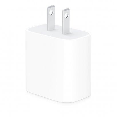 Adapter USB Type C