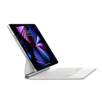 Magic Keyboard สำหรับ iPad Pro (รุ่นที่ 3) และ iPad Air (รุ่นที่ 4)