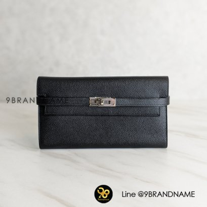 Hermes Wallet​ Kelly