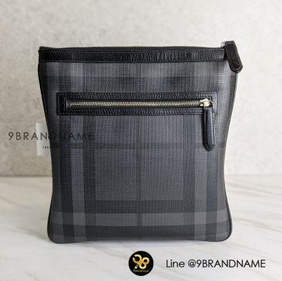 Burberry Messenger​ Bag​