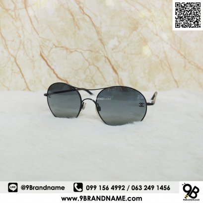 Chanel Sunglasses 4190-T-Q Sun glasses