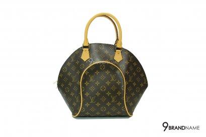 Louis Vuitton Ellipse MM Monogram