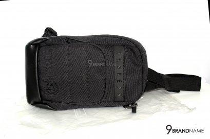 Yankees Melanie protector sling bag
