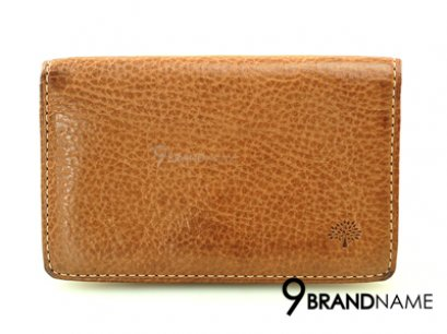 Mulberry Cradholder RK3335571