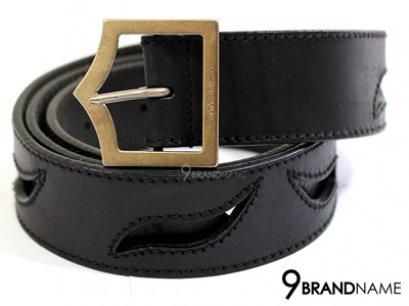 Dior Belt Size 90