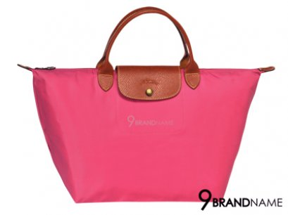 longchamp_handbags le pliage 1623089A27 0