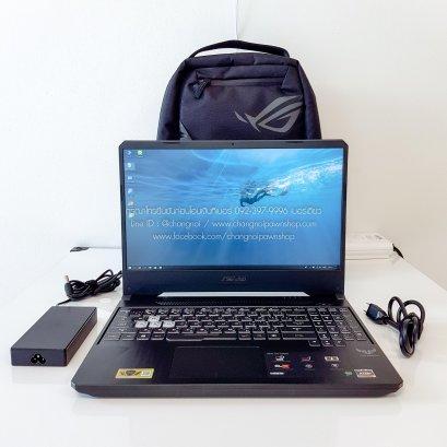 Asus TUF Gaming FX505DT AL174T Ryzen 5 GTX 1650 8 GB 1 TB 15.6 (D1909003)
