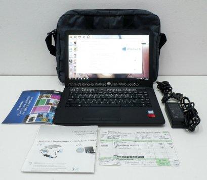 HP 14-BS104TX CORE I5-8250U RAM 4 GB HDD 1 TB จอ 14 นิ้ว การ์ดจอแยก (B1903005)