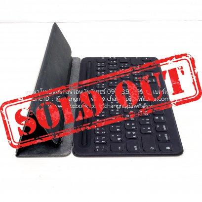 Smart Keyboard สำหรับ iPad Pro รุ่น 10.5 นิ้ว - ไทย (A1808024-3)