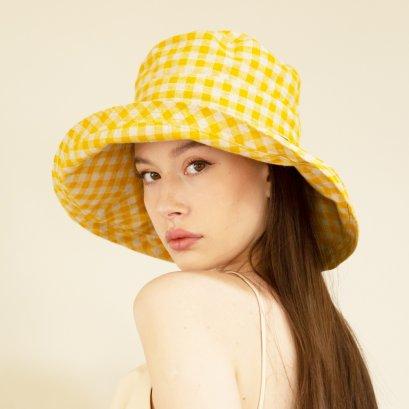 Marilla (Yellow)