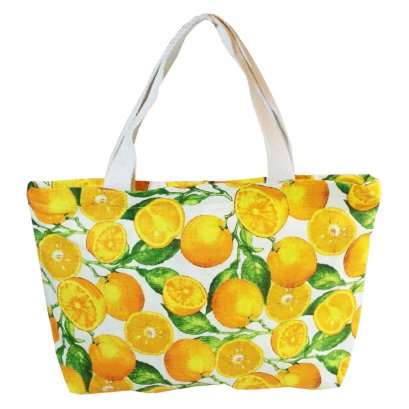 Shopping Bag (Size M)