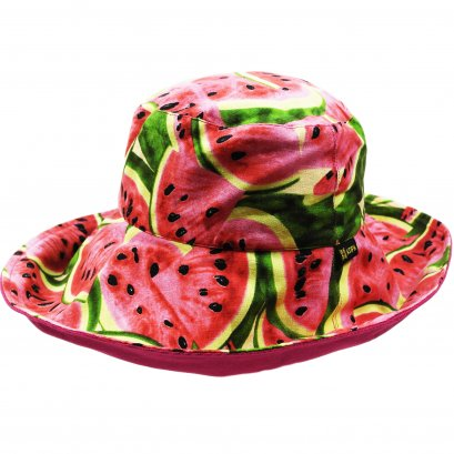 Super Watermelon