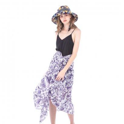 Hyacinth (Sarong)