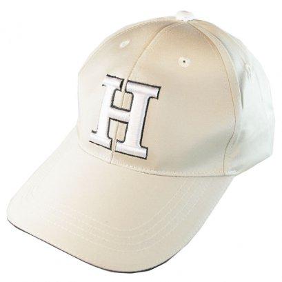 Trendy Cap H-List for A-Class Lifestyle