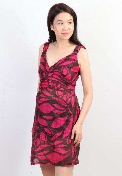 Colly Beachwear dress