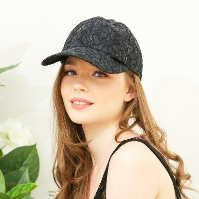 Madame Lace Petit Cap