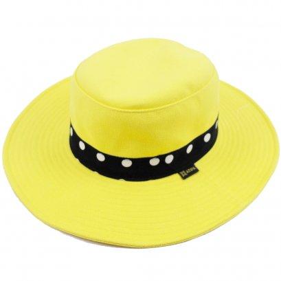 Panapolka (Yellow)