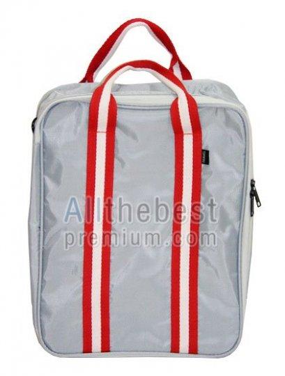 กระเป๋าเดินทางท่องเที่ยว
