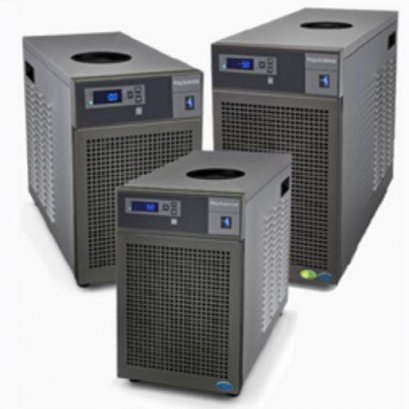 POLYSCIENCE BENCHTOP CHILLERS