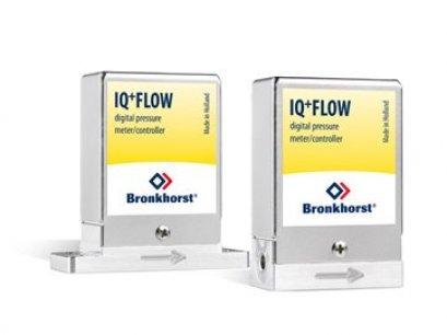 IQ+FLOW