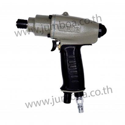 ไขควงลม  MT-1206P MEITE (ด้ามปืนงานหนัก)