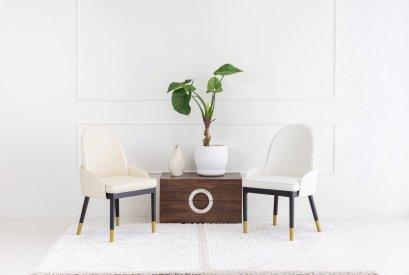 Marco Chair