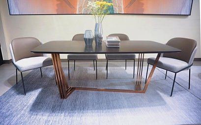 Alisson Dining Table