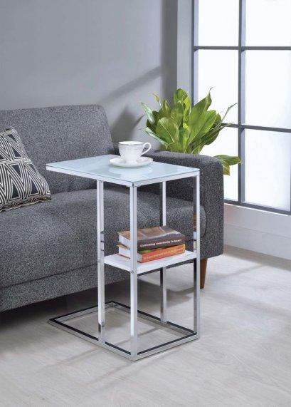 โต๊ะข้างLuxury